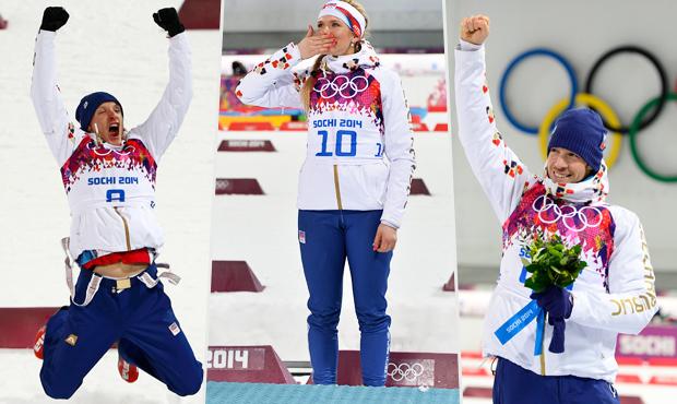 Czech Sport Guru-biatlon-soci-soukalova-soukup-moravec-Česko je biatlonová velmoc