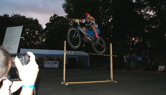 Czech Sport Guru